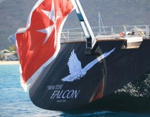MalteseFalcon-3